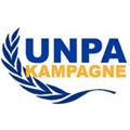 Unpa Kampagne