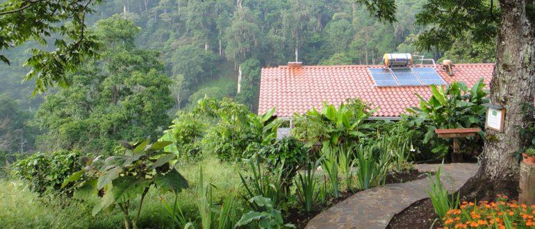 LACalytics: Solarenergie auf den Dächern Nicaraguas