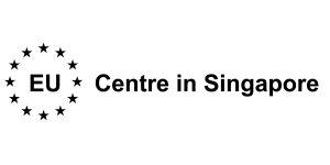 EU-Centre-logo