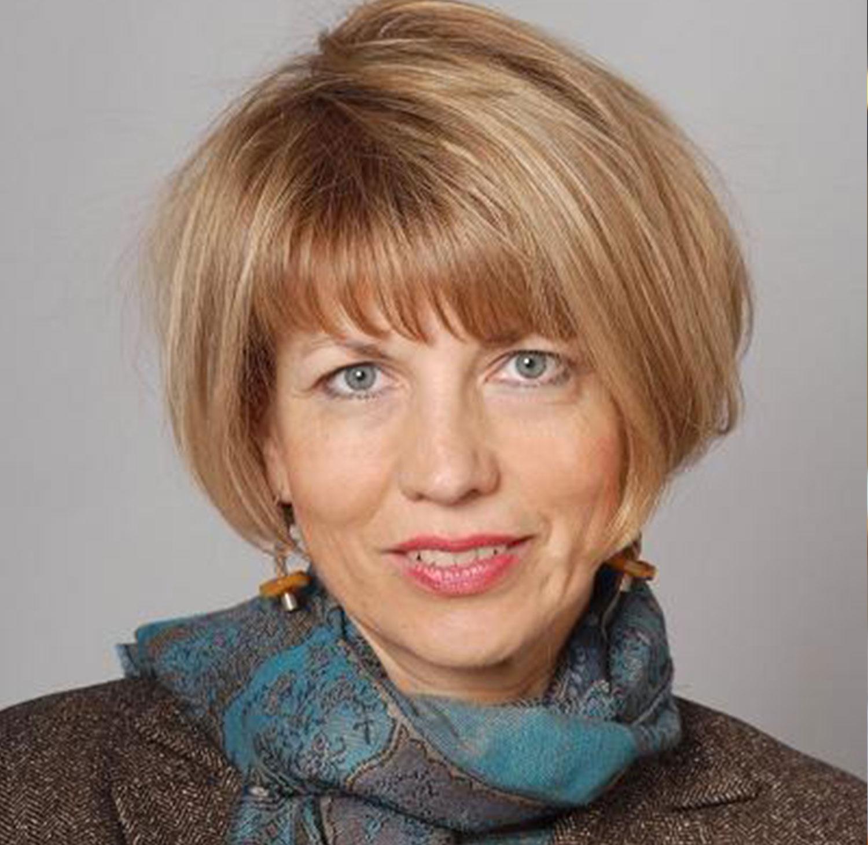 Helga Schmid, Secretary-General of the European External Action Service
