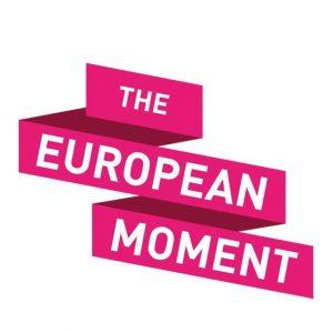 #theeuropean movement European Union