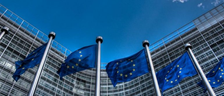 The EU as a Global Development Actor – Three Challenges