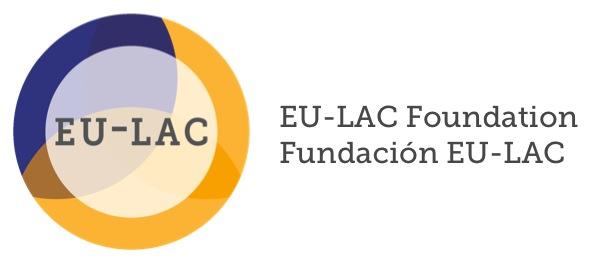 EU-LAC Foundation