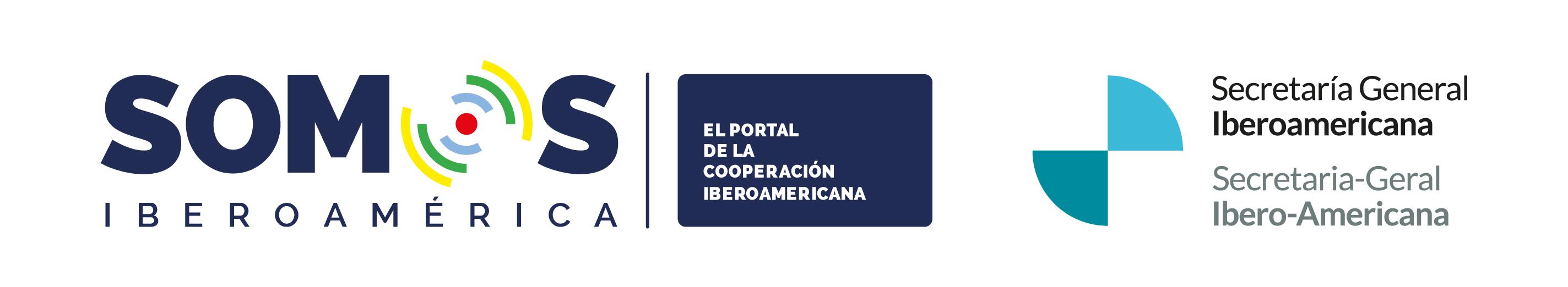 SomosIberoamerica