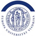 viadrina logo