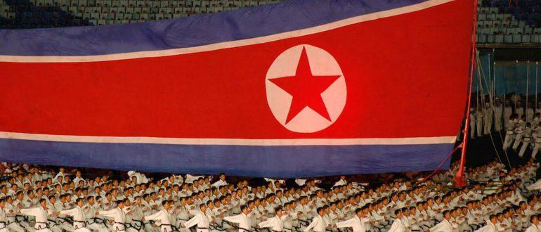China und Nordkorea: Eine angespannte Allianz