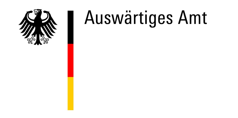 AA_Office_Farbe_de