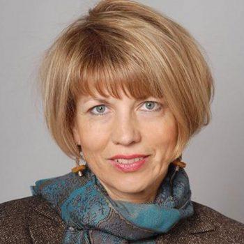 Helga_Maria_Schmid