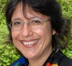 Prof. Dr. Tanja A. Börzel