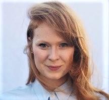 Anna Schwertz-Weirich