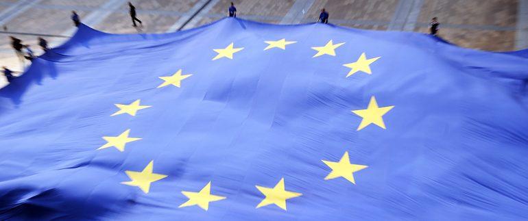 Zeit für Europa: Was kann ich tun?