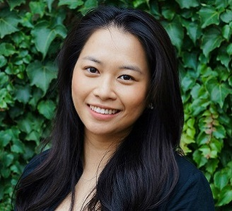 Thai Linh Nguyen