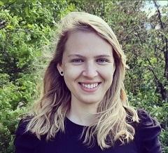 Vanessa Böttger